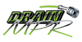 https://drainmpr.ca/wp-content/uploads/2018/04/logo-drainmpr-sticky.png